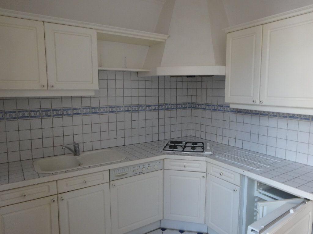 Appartement à vendre 1 32.52m2 à Pontoise vignette-3