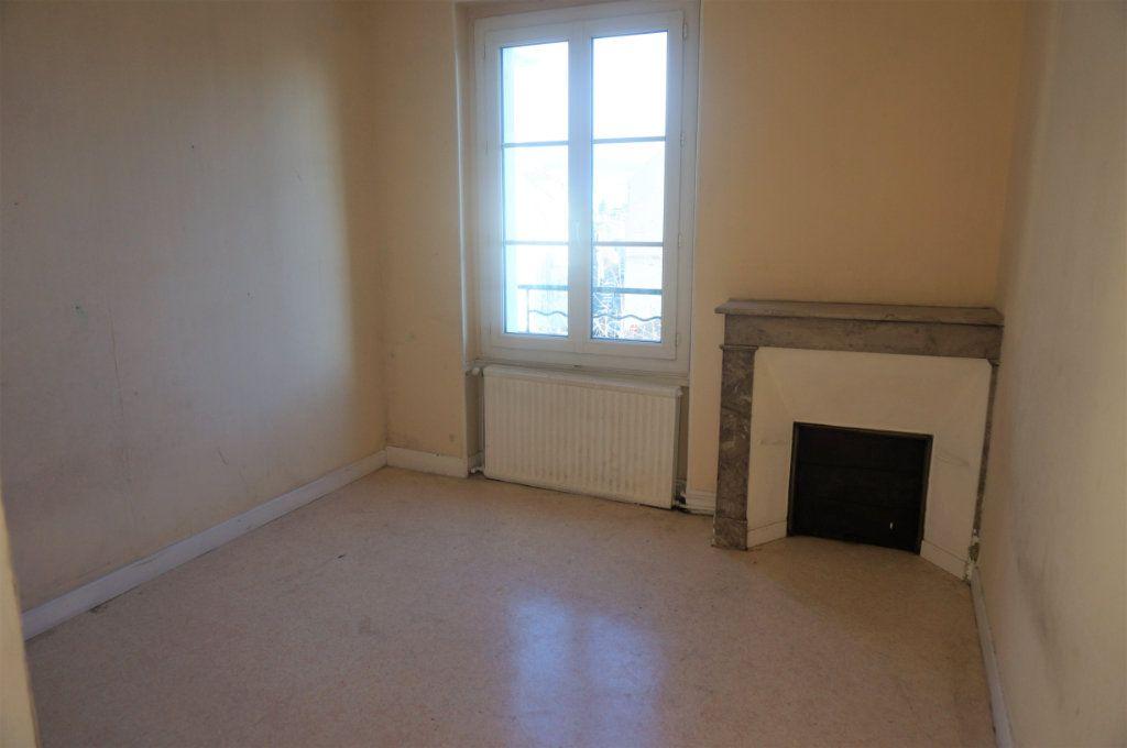 Appartement à vendre 3 70m2 à Pontoise vignette-4