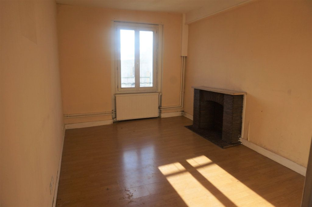 Appartement à vendre 3 70m2 à Pontoise vignette-5