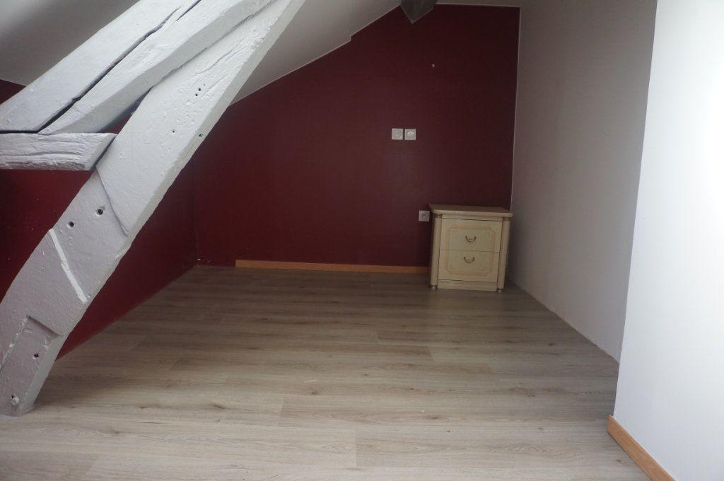 Appartement à vendre 1 35m2 à Pontoise vignette-2