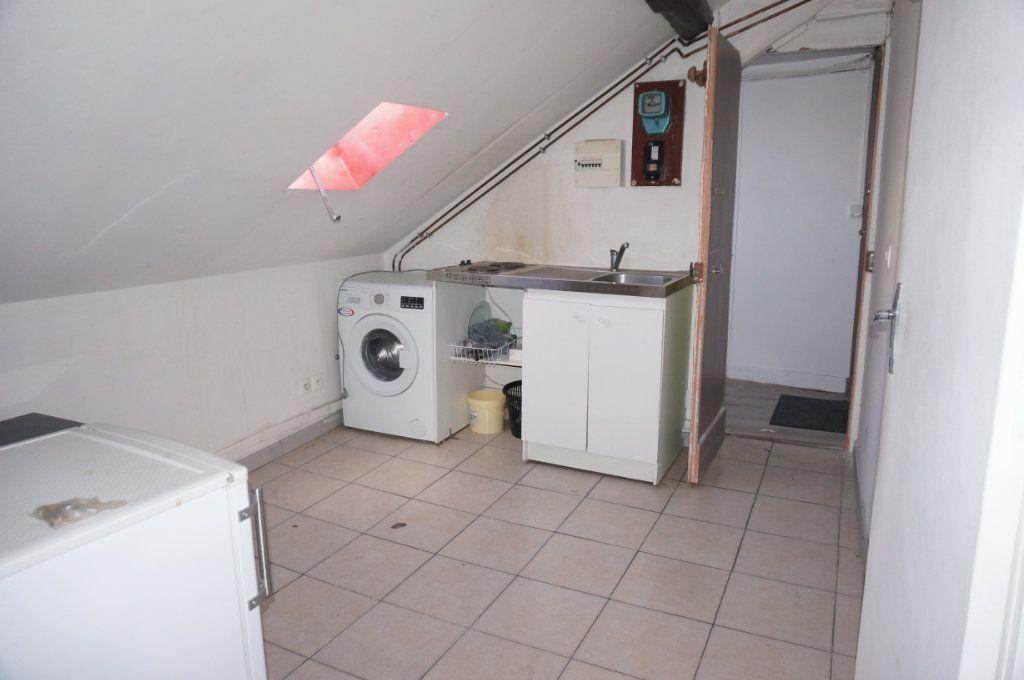 Appartement à vendre 1 35m2 à Pontoise vignette-3