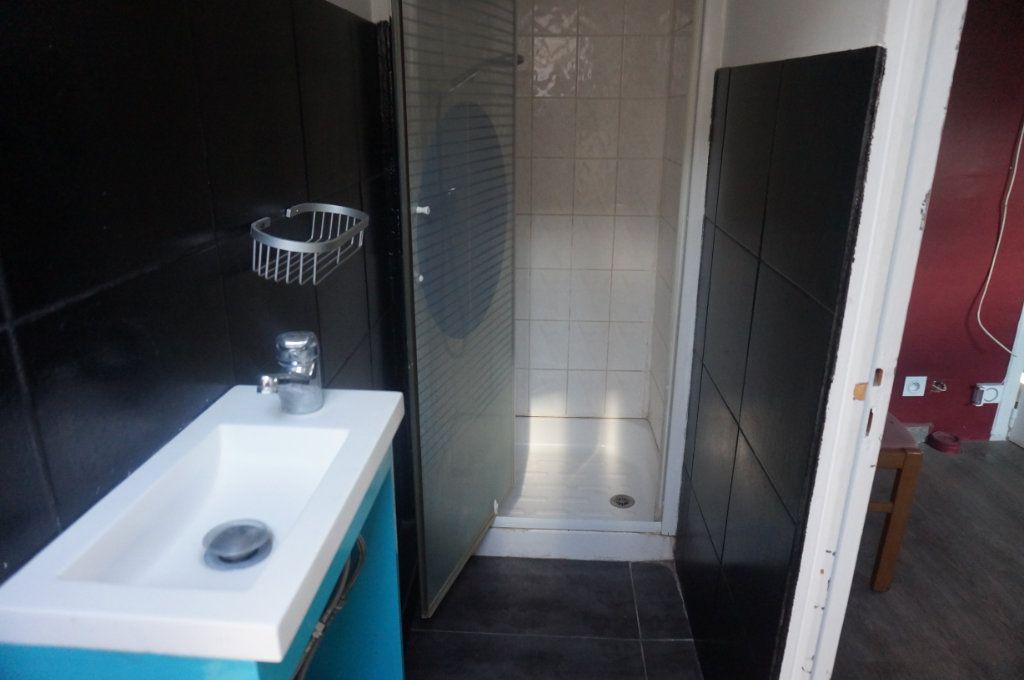 Appartement à vendre 1 35m2 à Pontoise vignette-4