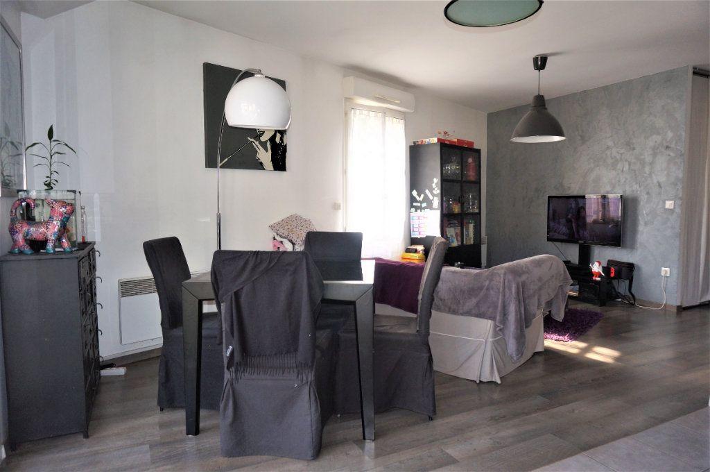 Appartement à vendre 3 61m2 à Pontoise vignette-4