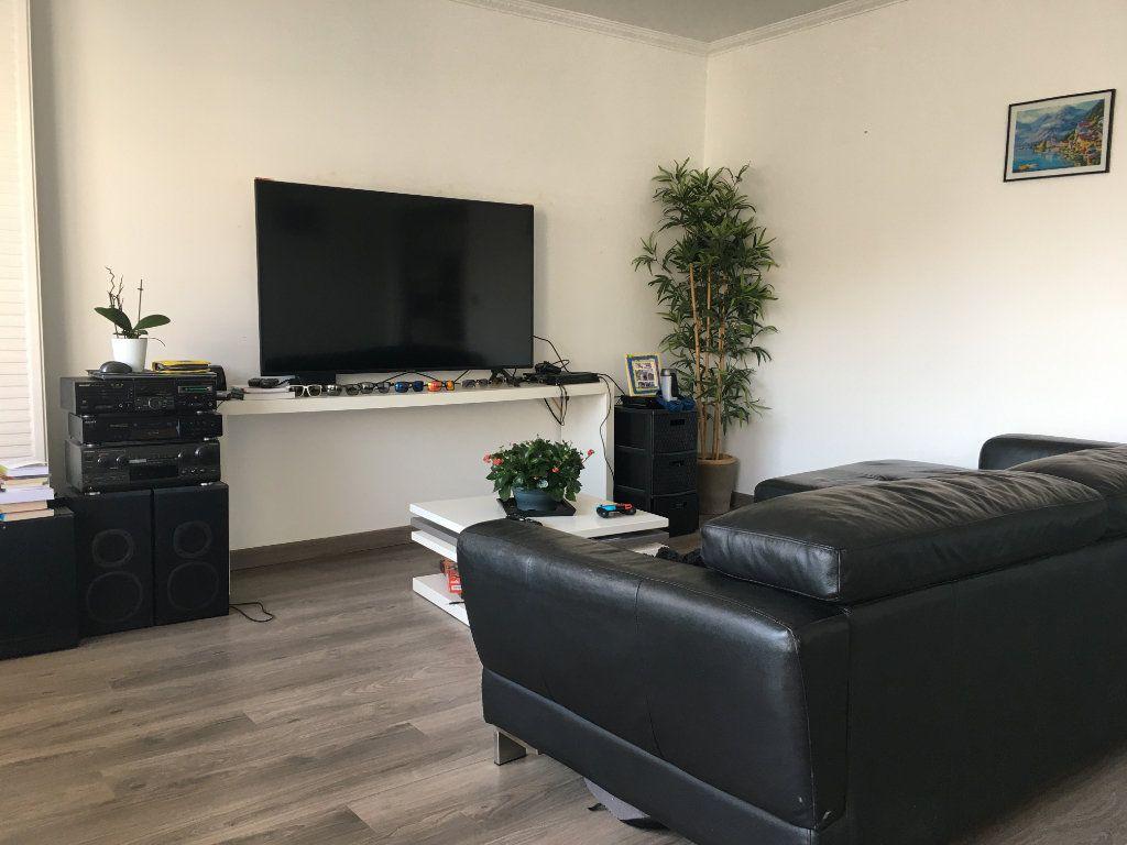 Appartement à vendre 4 89m2 à Pontoise vignette-1