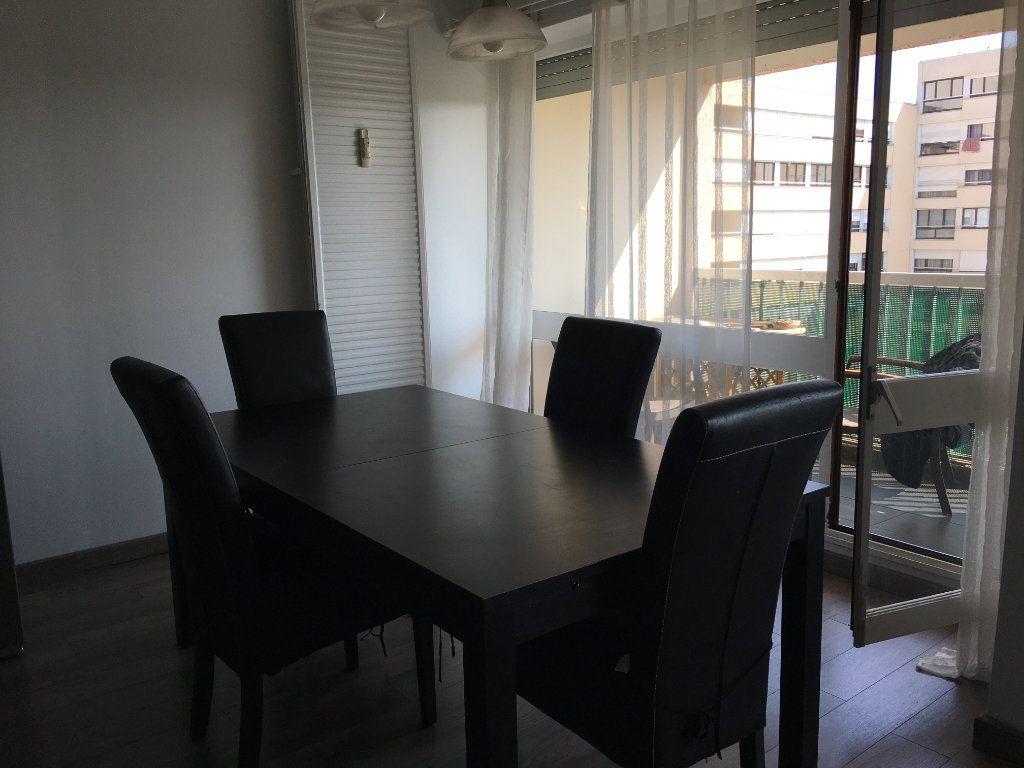 Appartement à vendre 4 89m2 à Pontoise vignette-3