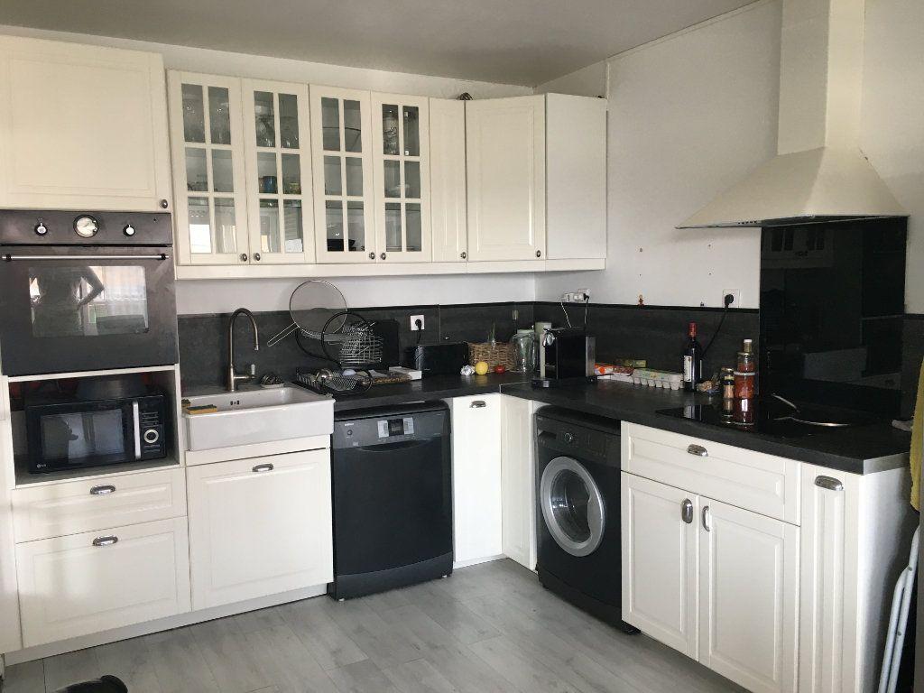Appartement à vendre 4 89m2 à Pontoise vignette-5