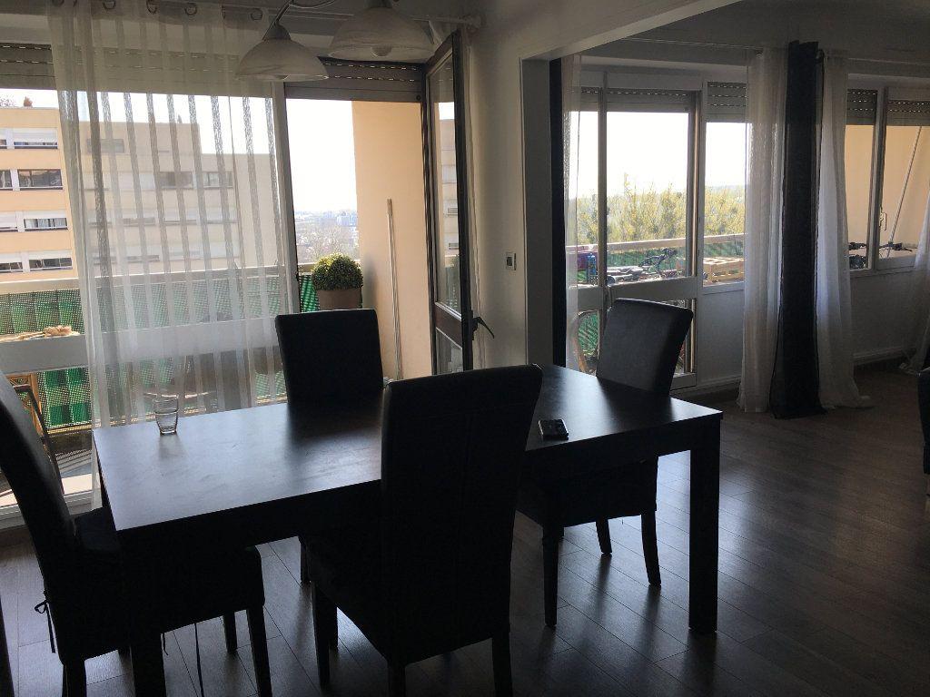 Appartement à vendre 4 89m2 à Pontoise vignette-6