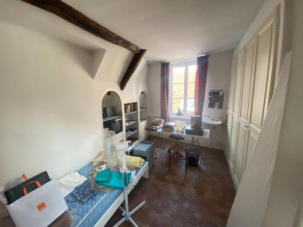 Maison à vendre 9 230m2 à Pontoise vignette-4