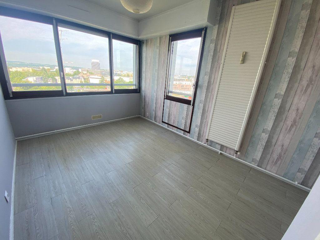 Appartement à vendre 4 89.32m2 à Pontoise vignette-4