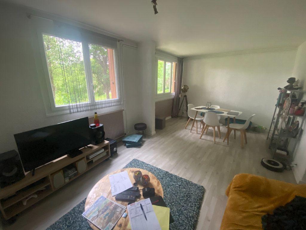 Appartement à vendre 2 45.95m2 à Saint-Ouen-l'Aumône vignette-3