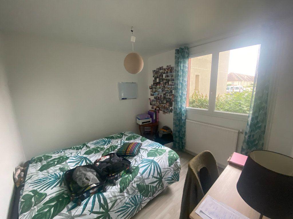 Appartement à vendre 2 45.95m2 à Saint-Ouen-l'Aumône vignette-4