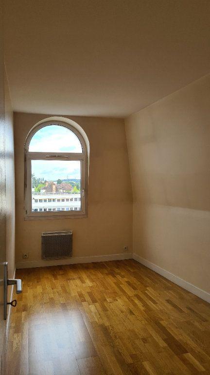 Appartement à louer 3 66.03m2 à Pontoise vignette-4
