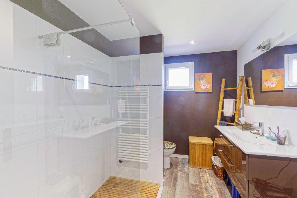 Maison à vendre 7 195m2 à Larressore vignette-9