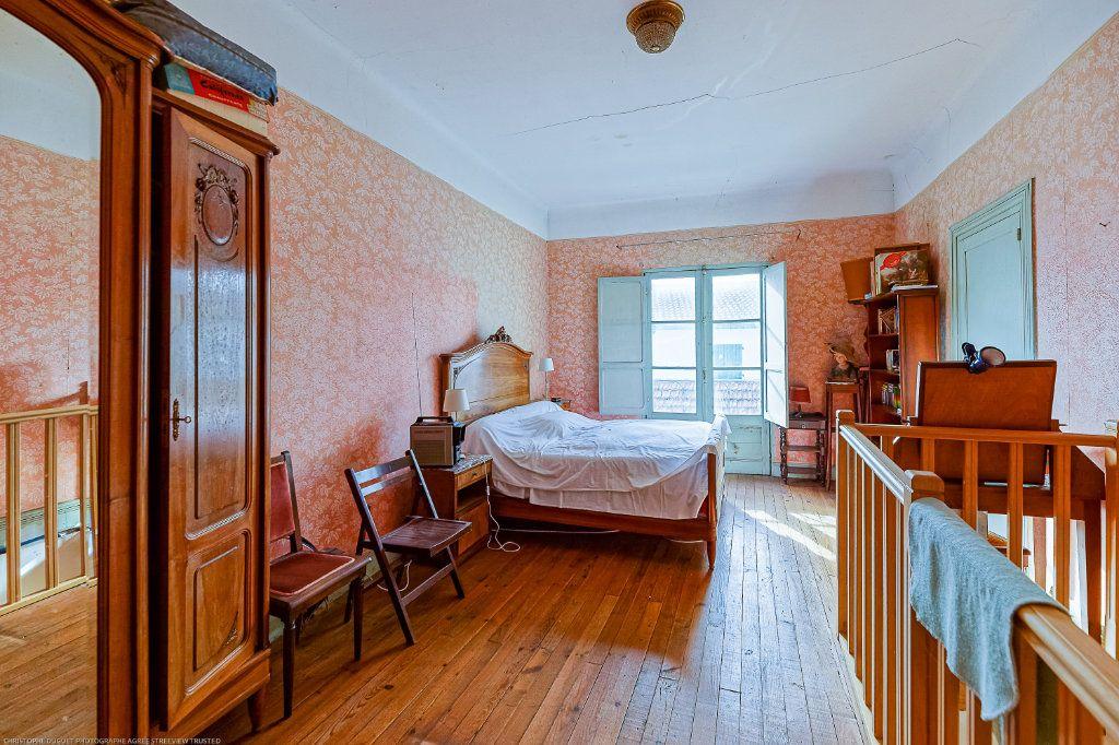 Appartement à vendre 2 36.56m2 à Ustaritz vignette-4
