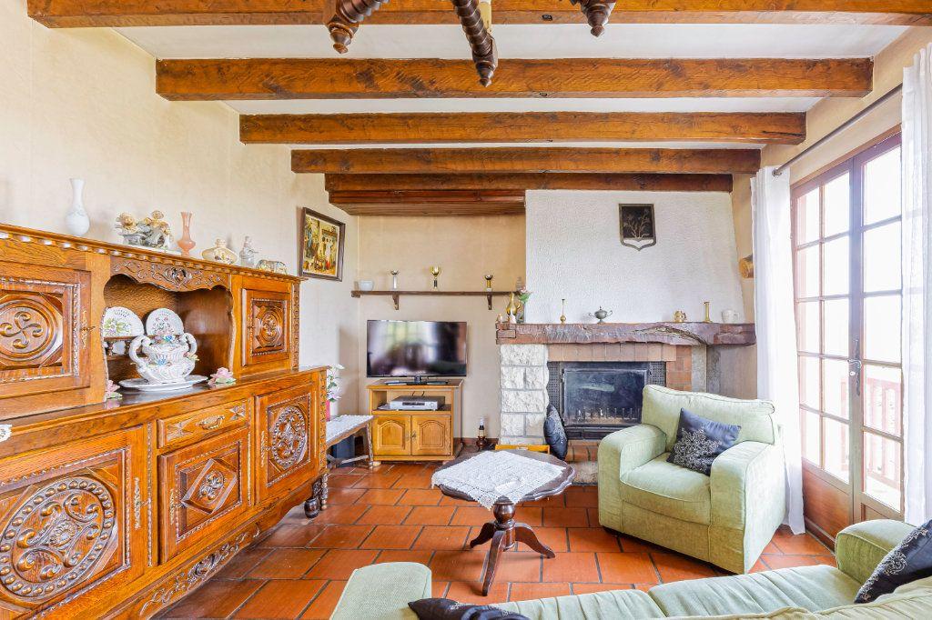 Maison à vendre 8 177m2 à Villefranque vignette-7