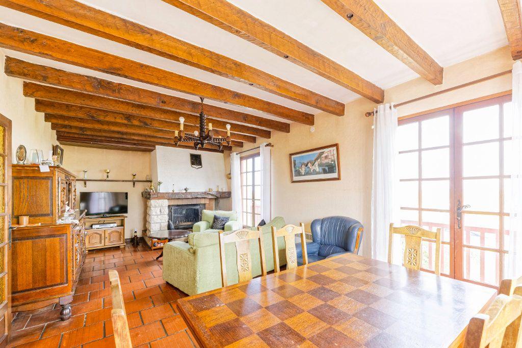 Maison à vendre 8 177m2 à Villefranque vignette-8