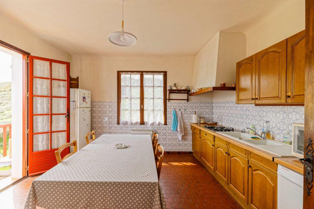 Maison à vendre 8 177m2 à Villefranque vignette-10