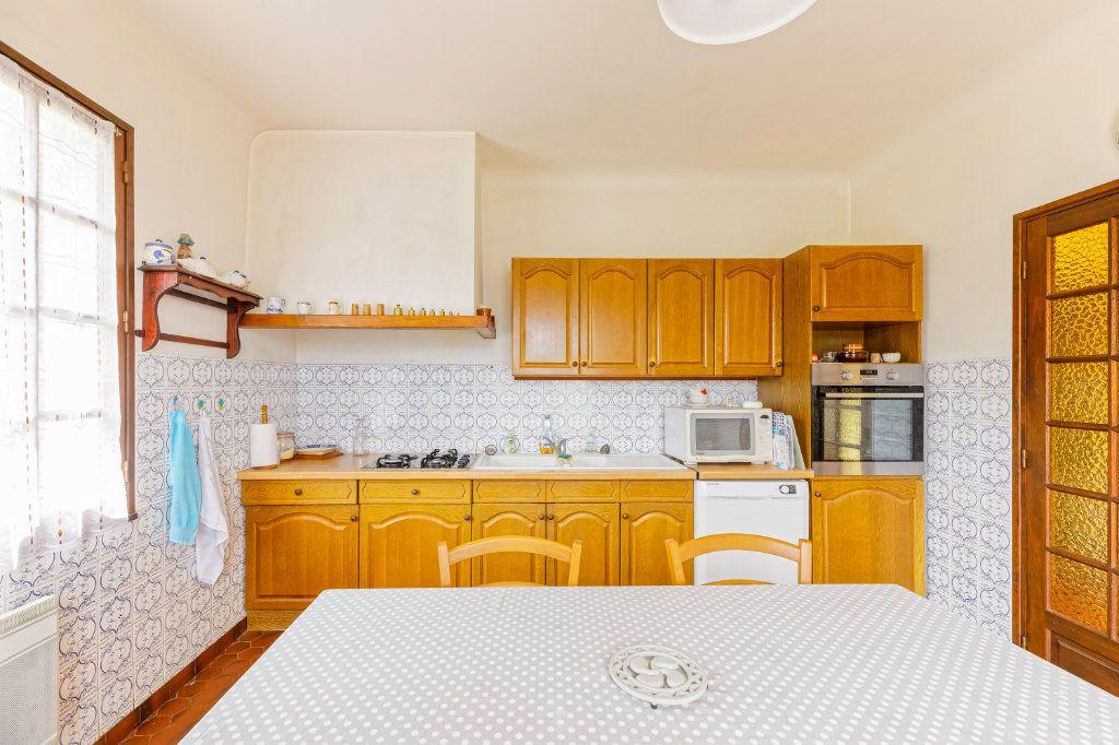 Maison à vendre 8 177m2 à Villefranque vignette-11