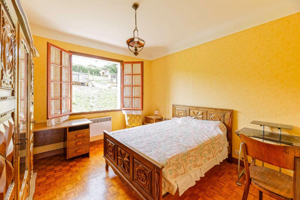 Maison à vendre 8 177m2 à Villefranque vignette-12