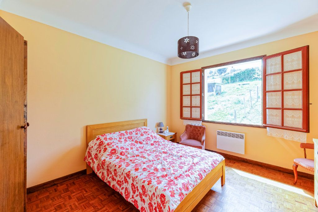 Maison à vendre 8 177m2 à Villefranque vignette-13