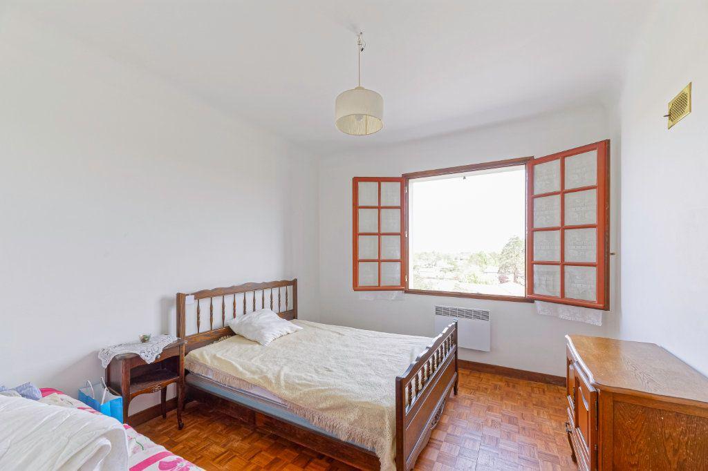Maison à vendre 8 177m2 à Villefranque vignette-14