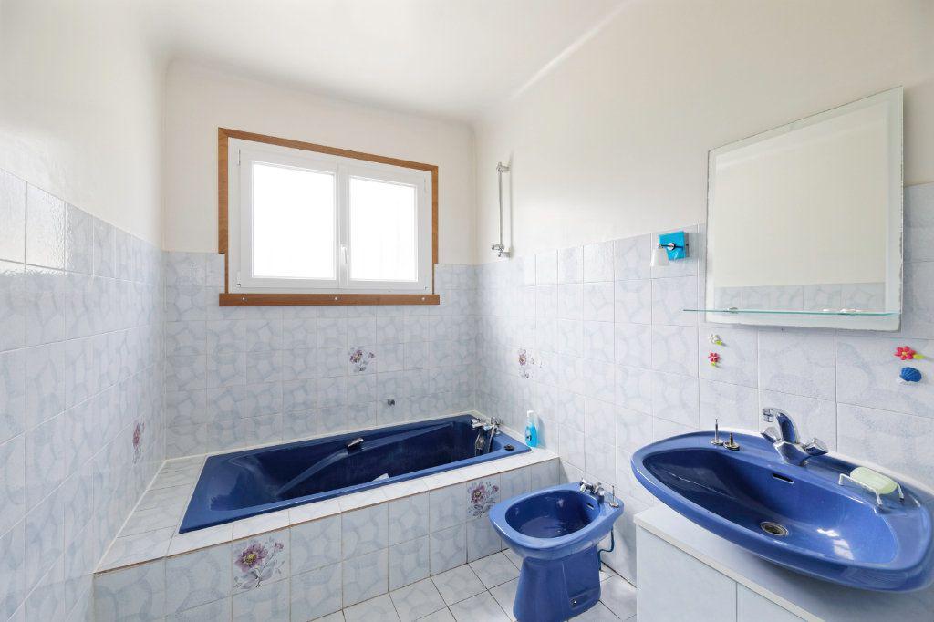 Maison à vendre 8 177m2 à Villefranque vignette-15