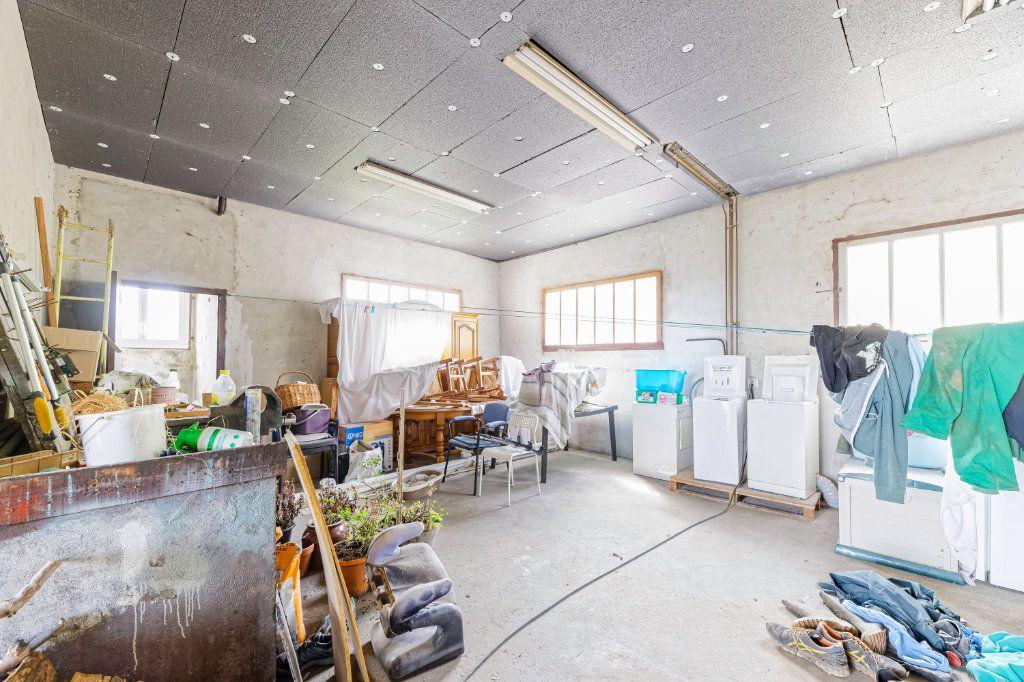 Maison à vendre 8 177m2 à Villefranque vignette-16