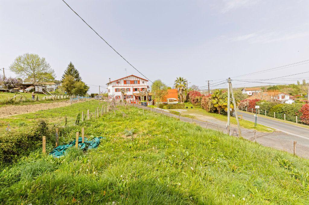 Maison à vendre 8 177m2 à Villefranque vignette-17