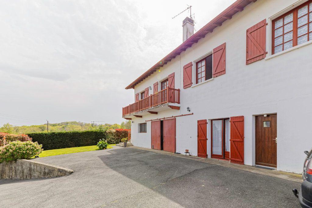 Maison à vendre 8 177m2 à Villefranque vignette-18