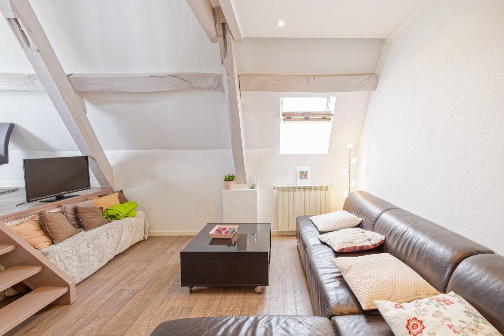 Appartement à vendre 4 49.19m2 à Anglet vignette-2
