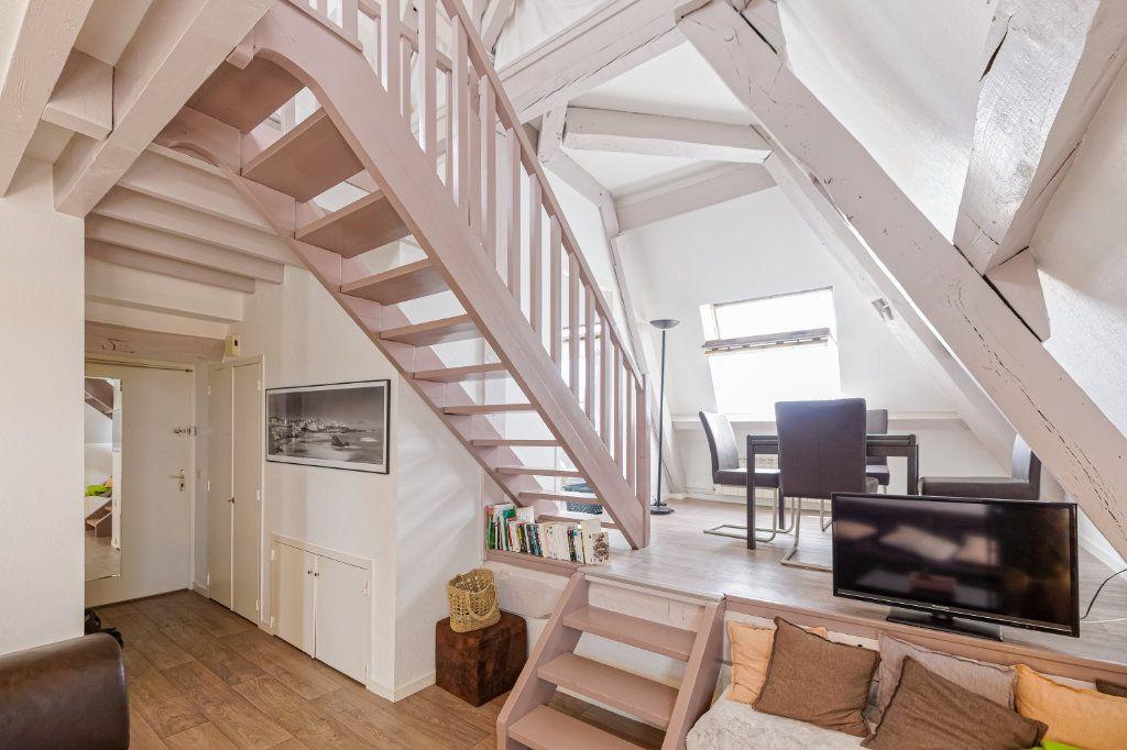 Appartement à vendre 4 49.19m2 à Anglet vignette-3