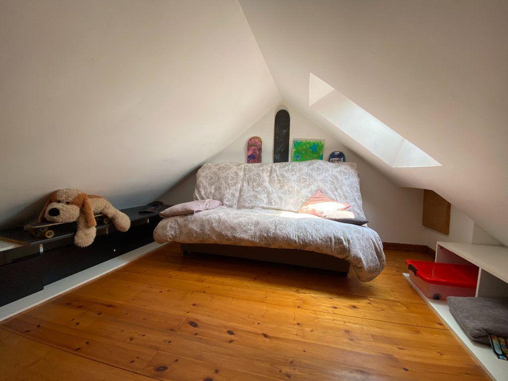 Appartement à louer 2 45m2 à Armentières vignette-5