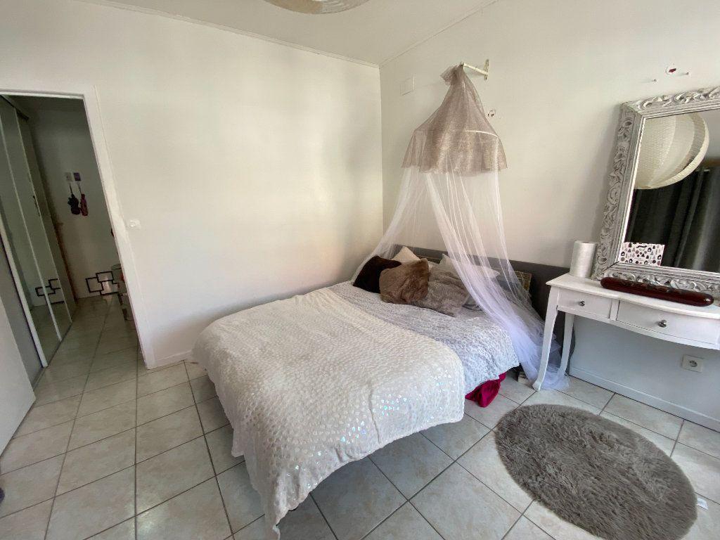 Appartement à louer 2 45m2 à Armentières vignette-8