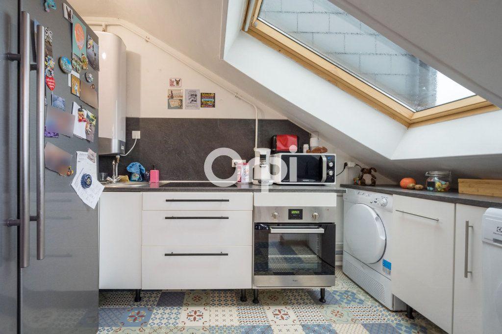 Appartement à vendre 2 29.62m2 à Armentières vignette-4