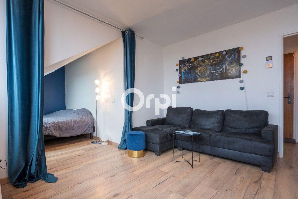 Appartement à vendre 2 29.62m2 à Armentières vignette-5