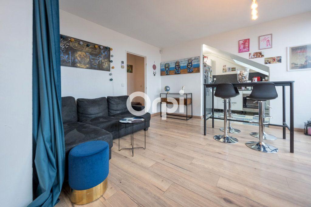Appartement à vendre 2 29.62m2 à Armentières vignette-7