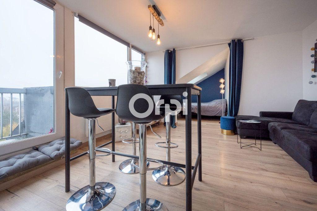 Appartement à vendre 2 29.62m2 à Armentières vignette-8
