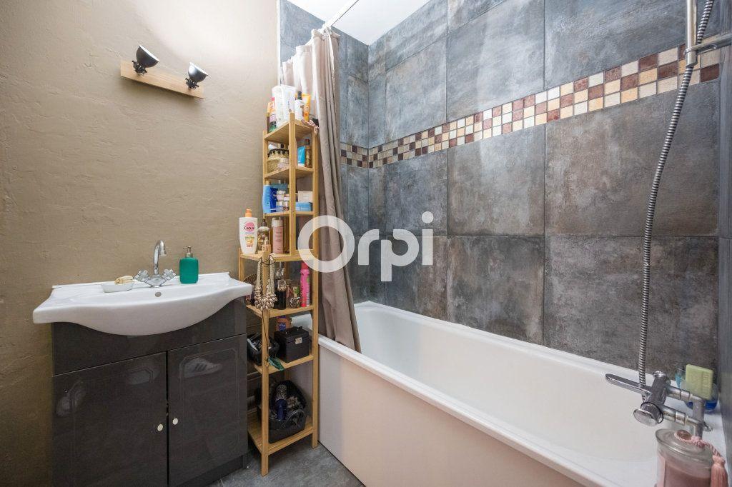Appartement à vendre 2 29.62m2 à Armentières vignette-9