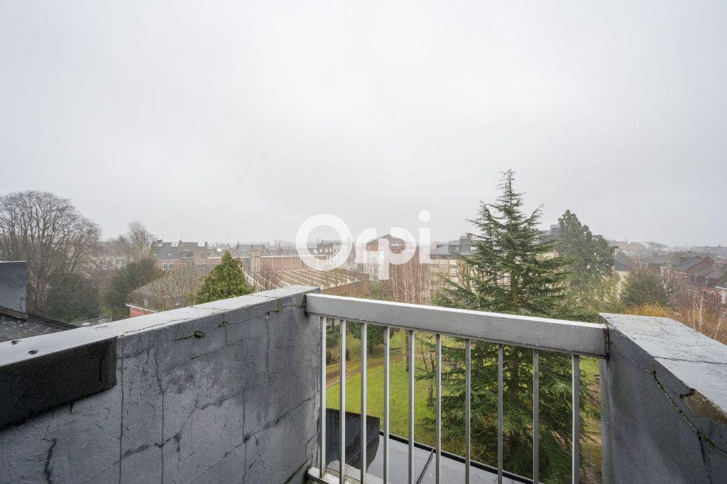 Appartement à vendre 2 29.62m2 à Armentières vignette-10