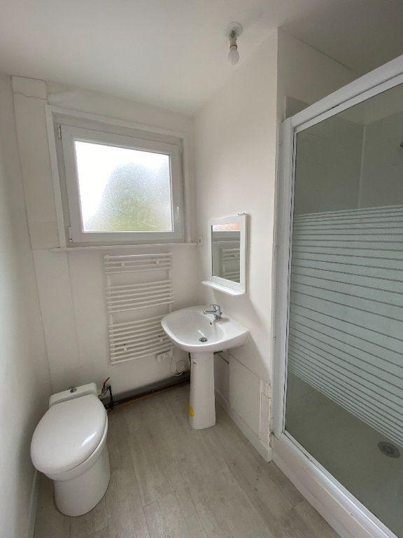 Appartement à louer 3 60m2 à Armentières vignette-4
