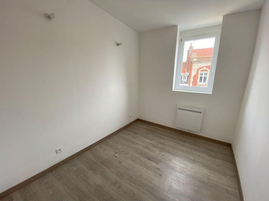 Appartement à louer 3 60m2 à Armentières vignette-7
