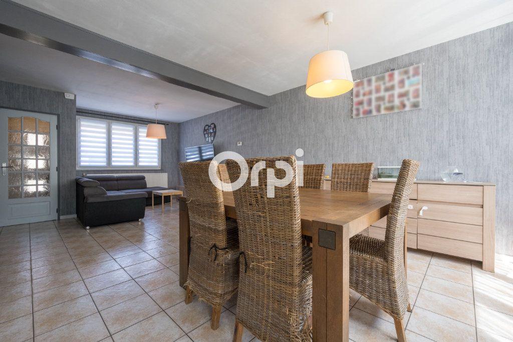 Maison à vendre 5 80m2 à Armentières vignette-1