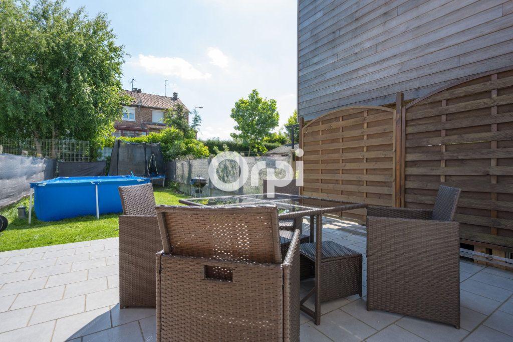 Maison à vendre 5 80m2 à Armentières vignette-6