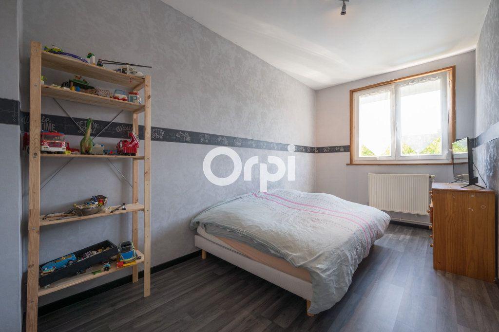 Maison à vendre 5 80m2 à Armentières vignette-9