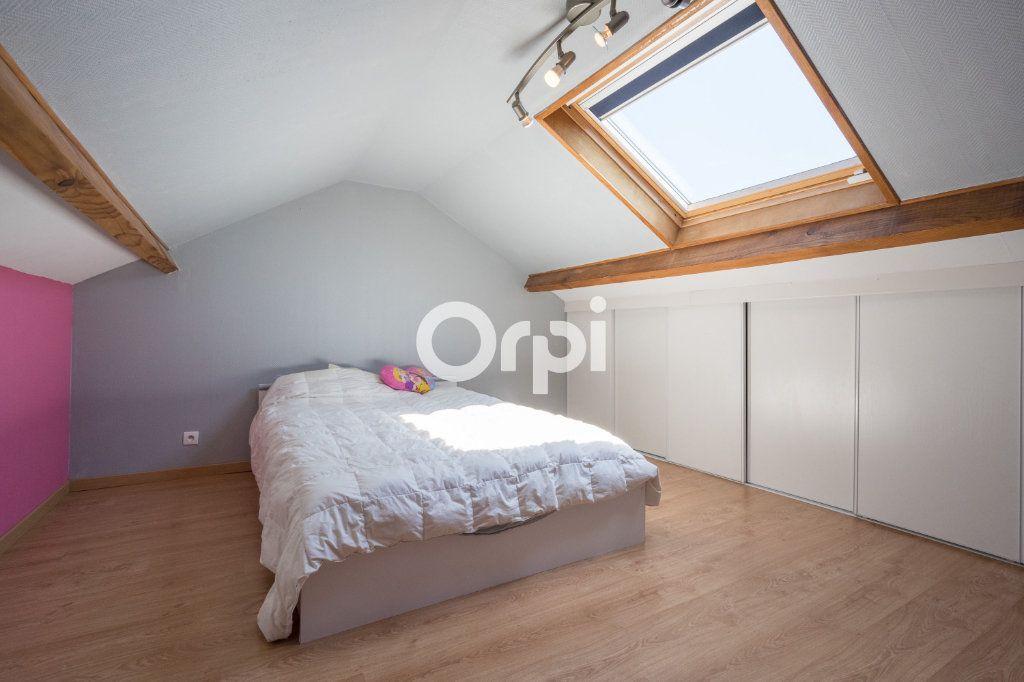 Maison à vendre 5 80m2 à Armentières vignette-10