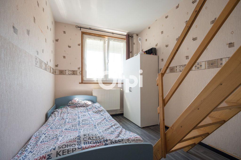 Maison à vendre 5 80m2 à Armentières vignette-11