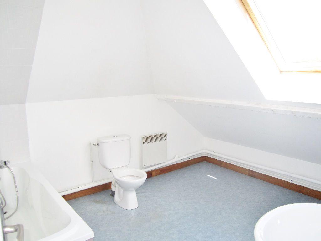 Appartement à louer 1 32m2 à Armentières vignette-5