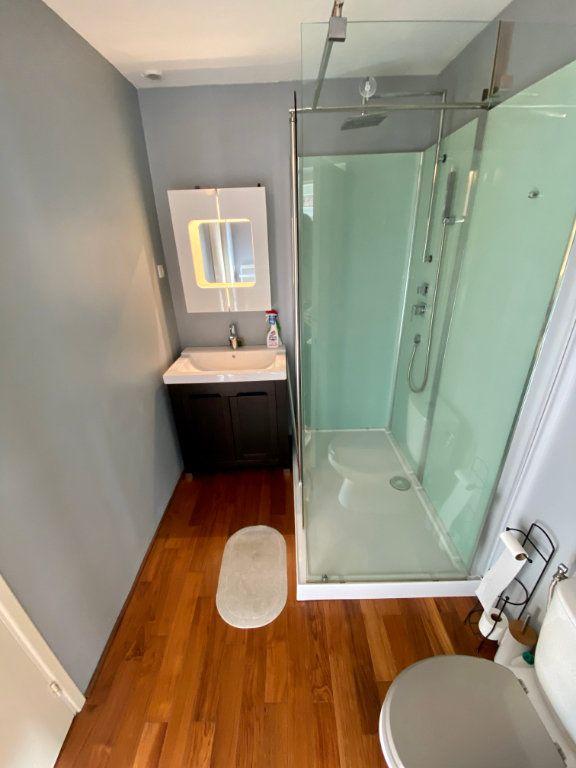 Appartement à louer 1 31m2 à Armentières vignette-4