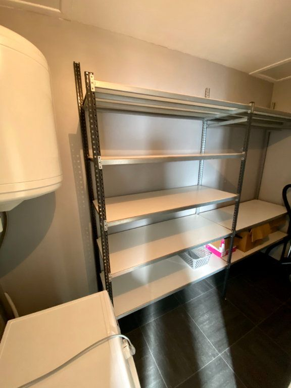 Appartement à louer 1 31m2 à Armentières vignette-5