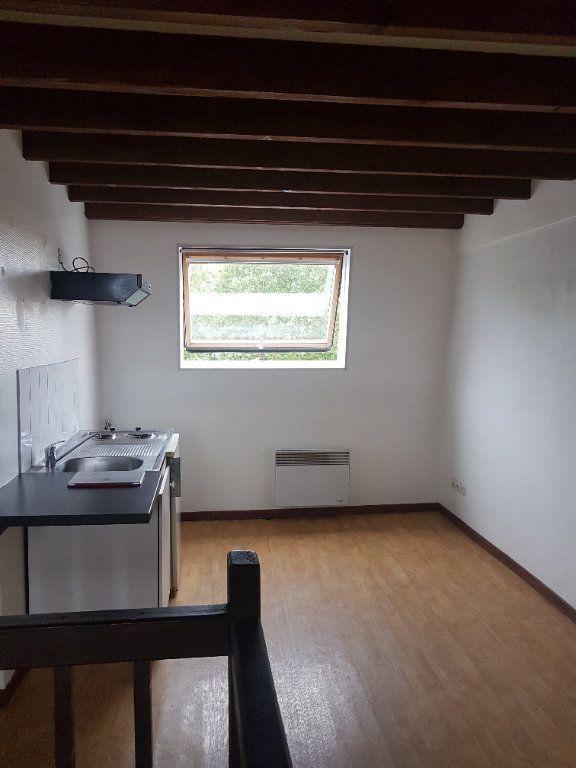 Appartement à louer 3 55m2 à Hazebrouck vignette-4